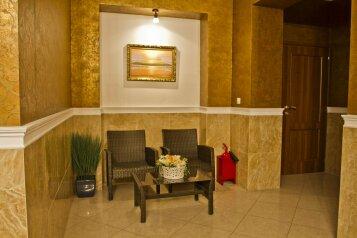 Загородный отель, Садовая улица на 13 номеров - Фотография 3