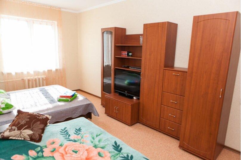 1-комн. квартира, 34 кв.м. на 2 человека, улица Ленина, 115, Череповец - Фотография 1