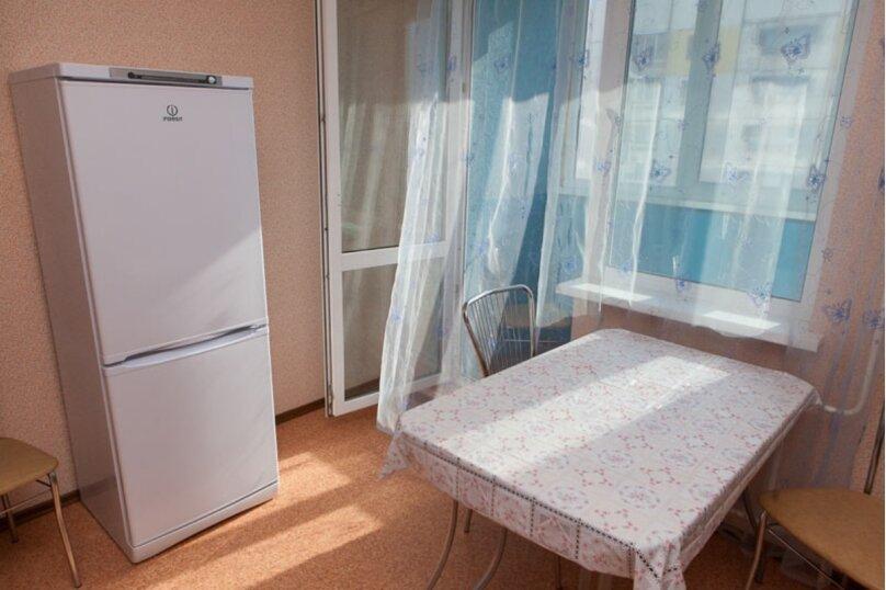 1-комн. квартира, 34 кв.м. на 2 человека, улица Ленина, 115, Череповец - Фотография 3