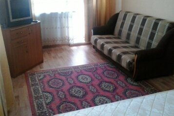 1-комн. квартира, 33 кв.м. на 3 человека, Комсомольская улица, Заводской район, Орел - Фотография 4