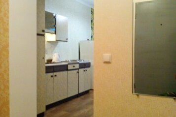 1-комн. квартира, 45 кв.м. на 2 человека, улица Натальи Ужвий, Киев - Фотография 3