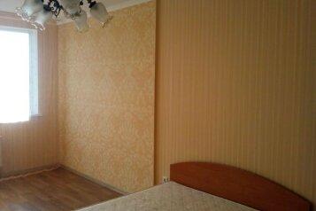 1-комн. квартира, 45 кв.м. на 2 человека, улица Натальи Ужвий, 12, Киев - Фотография 4