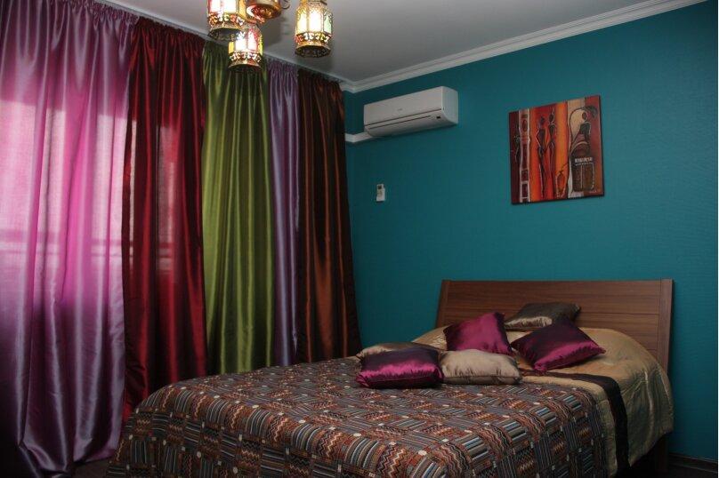 Мини-гостиница'Марракеш', улица 26 Бакинских Комиссаров, 5Г на 7 номеров - Фотография 1