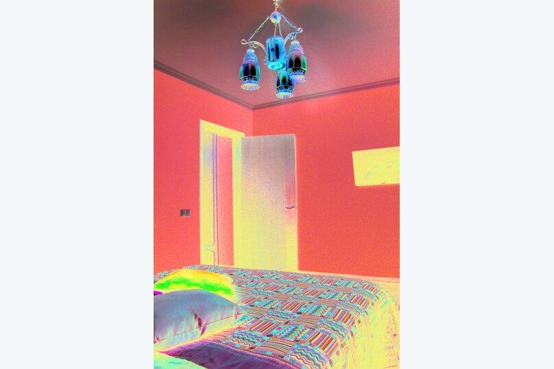 Мини-гостиница'Марракеш', улица 26 Бакинских Комиссаров, 5Г на 7 номеров - Фотография 11