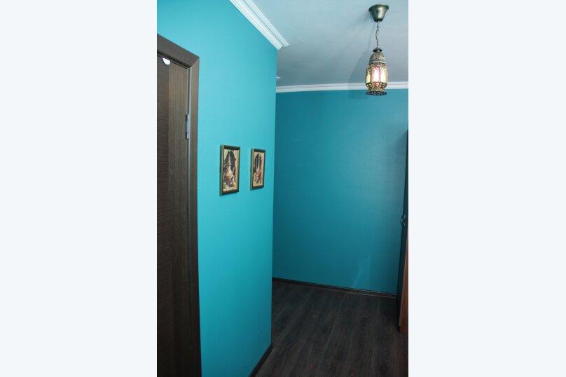 Мини-гостиница'Марракеш', улица 26 Бакинских Комиссаров, 5Г на 7 номеров - Фотография 12