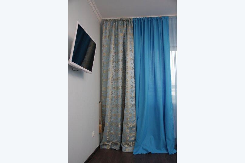 Мини-гостиница'Марракеш', улица 26 Бакинских Комиссаров, 5Г на 7 номеров - Фотография 9