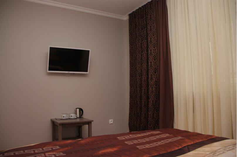 Мини-гостиница'Марракеш', улица 26 Бакинских Комиссаров, 5Г на 7 номеров - Фотография 5