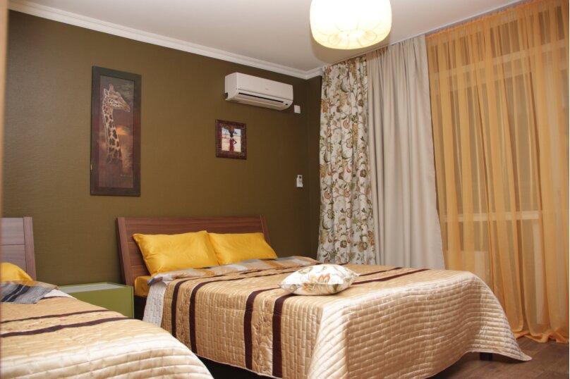Мини-гостиница'Марракеш', улица 26 Бакинских Комиссаров, 5Г на 7 номеров - Фотография 29