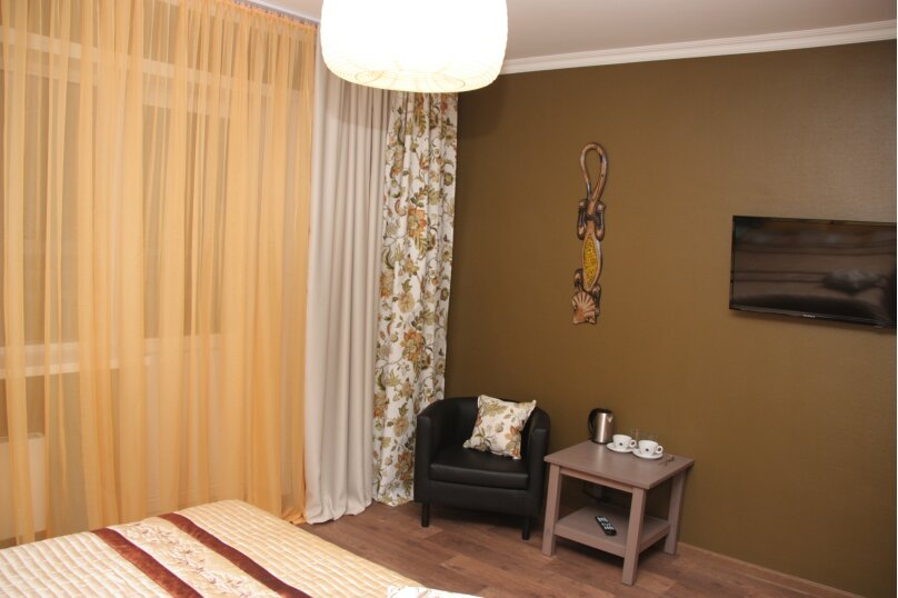 Мини-гостиница'Марракеш', улица 26 Бакинских Комиссаров, 5Г на 7 номеров - Фотография 30