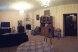 Загородный дом, 300 кв.м. на 14 человек, 5 спален, СНТ Виктория, Солнечногорск - Фотография 2