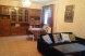 Загородный дом, 300 кв.м. на 14 человек, 5 спален, СНТ Виктория, Солнечногорск - Фотография 3