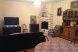 Загородный дом, 300 кв.м. на 14 человек, 5 спален, СНТ Виктория, Солнечногорск - Фотография 4