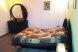 Загородный дом, 300 кв.м. на 14 человек, 5 спален, СНТ Виктория, Солнечногорск - Фотография 10