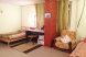 Загородный дом, 300 кв.м. на 14 человек, 5 спален, СНТ Виктория, Солнечногорск - Фотография 11