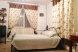 Загородный дом, 300 кв.м. на 14 человек, 5 спален, СНТ Виктория, Солнечногорск - Фотография 12