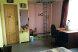 Загородный дом, 300 кв.м. на 14 человек, 5 спален, СНТ Виктория, Солнечногорск - Фотография 13