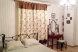 Загородный дом, 300 кв.м. на 14 человек, 5 спален, СНТ Виктория, Солнечногорск - Фотография 15
