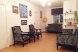 Загородный дом, 300 кв.м. на 14 человек, 5 спален, СНТ Виктория, Солнечногорск - Фотография 16