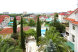 Вилла, 600 кв.м. на 14 человек, 7 спален, Медовая улица, Адлер - Фотография 8
