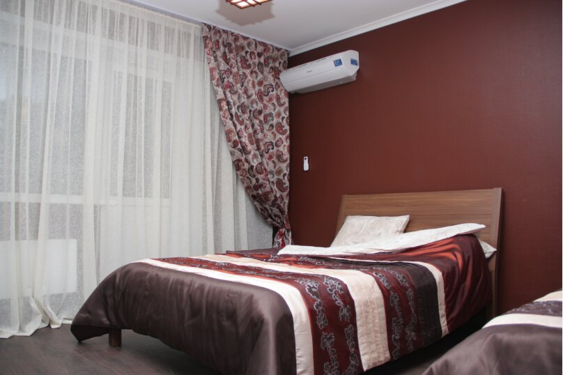 Мини-гостиница'Марракеш', улица 26 Бакинских Комиссаров, 5Г на 7 номеров - Фотография 25