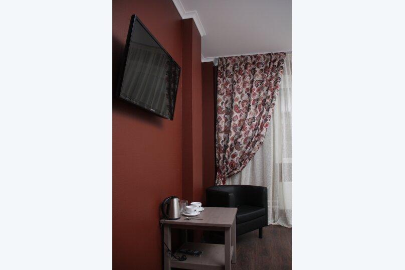 Мини-гостиница'Марракеш', улица 26 Бакинских Комиссаров, 5Г на 7 номеров - Фотография 27