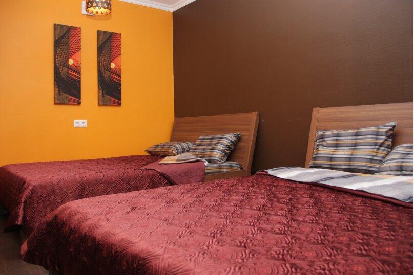 Мини-гостиница'Марракеш', улица 26 Бакинских Комиссаров, 5Г на 7 номеров - Фотография 16