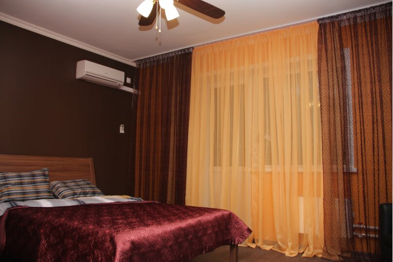 Мини-гостиница'Марракеш', улица 26 Бакинских Комиссаров, 5Г на 7 номеров - Фотография 17