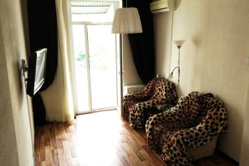 1-комн. квартира, 38 кв.м. на 2 человека, Красная улица, 78, Центральный округ, Краснодар - Фотография 1