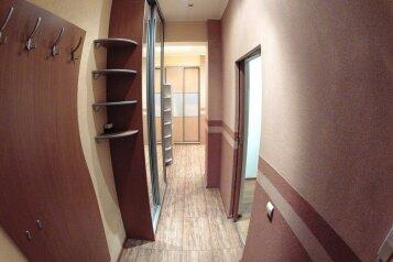2-комн. квартира на 4 человека, Комсомольский проспект, Свердловский район, Пермь - Фотография 3