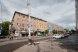 1-комн. квартира, 30 кв.м. на 4 человека, Московская улица, 134/146, Кировский район, Саратов - Фотография 9