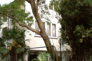 Гостевой дом,море и набережная рядом, улица Пальмиро Тольятти на 2 номера - Фотография 1