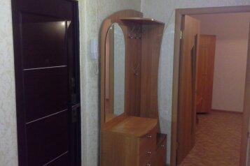 2-комн. квартира, 40 кв.м. на 3 человека, улица Потемина, Березники - Фотография 2