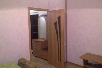 2-комн. квартира, 40 кв.м. на 3 человека, улица Потемина, Березники - Фотография 3