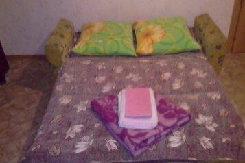2-комн. квартира, 40 кв.м. на 3 человека, улица Потемина, Березники - Фотография 4