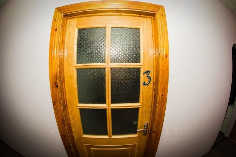 Dialog SPB Hostel, Новгородская улица, 3/5 на 8 номеров - Фотография 21