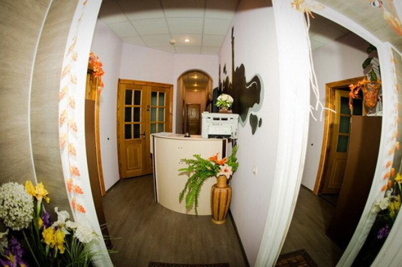 Dialog SPB Hostel, Новгородская улица, 3/5 на 8 номеров - Фотография 6