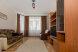 1-комн. квартира, 55 кв.м. на 4 человека, улица Карла Маркса, Вахитовский район, Казань - Фотография 2