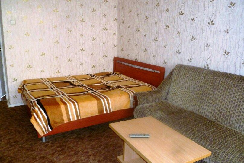 2-комн. квартира, 59 кв.м. на 6 человек, улица Блохина, 23, Санкт-Петербург - Фотография 5