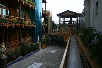 Мини-отель, Лесная на 12 номеров - Фотография 3