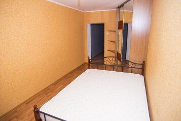 1-комн. квартира, 36 кв.м. на 4 человека, улица Горького, 33, Центральный район, Красноярск - Фотография 3