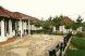 Коттедж, 250 кв.м. на 50 человек, 6 спален, Рабочая, Красный Яр - Фотография 2