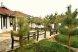 Коттедж, 250 кв.м. на 50 человек, 6 спален, Рабочая, Красный Яр - Фотография 3