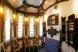Коттедж, 250 кв.м. на 50 человек, 6 спален, Рабочая, Красный Яр - Фотография 6