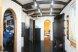 Коттедж, 250 кв.м. на 50 человек, 6 спален, Рабочая, Красный Яр - Фотография 7