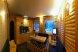 Коттедж, 250 кв.м. на 50 человек, 6 спален, Рабочая, Красный Яр - Фотография 9