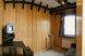 Коттедж, 250 кв.м. на 50 человек, 6 спален, Рабочая, Красный Яр - Фотография 10