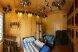 Коттедж, 250 кв.м. на 50 человек, 6 спален, Рабочая, Красный Яр - Фотография 11