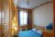 Коттедж, 250 кв.м. на 50 человек, 6 спален, Рабочая, Красный Яр - Фотография 12