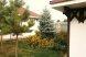 Коттедж, 250 кв.м. на 50 человек, 6 спален, Рабочая, Красный Яр - Фотография 16