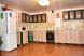 Коттедж, 450 кв.м. на 15 человек, 10 спален, Железнодорожная улица, Кинель - Фотография 5
